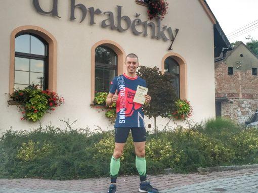 Hraběnka Cup – Horní Lhota-Petrovice